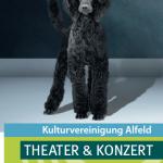 Programmheft Spielzeit 2013 ( 2014