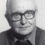 Gerhard Most