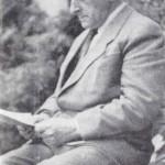 Paul Zenke