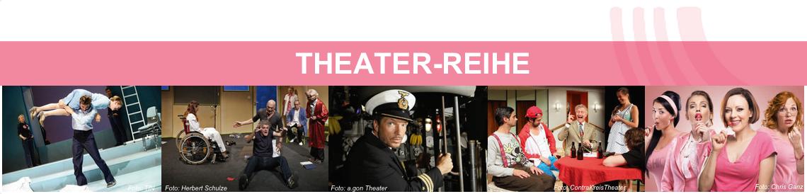 theater-reihe
