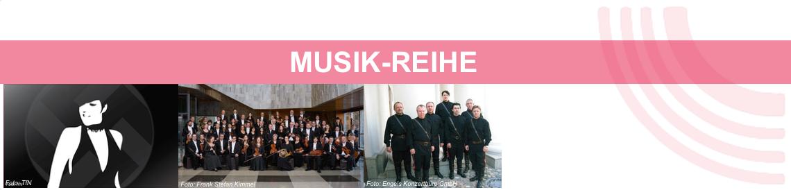 musik-reihe