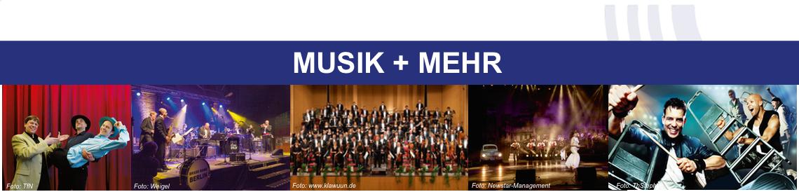 musik+mehr