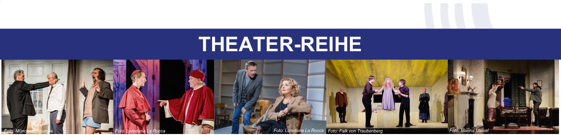 theaterreihe